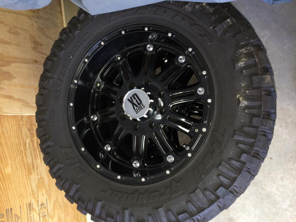 xd rims with tires-photo-3.jpg