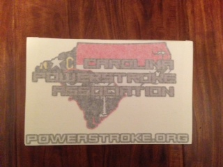 CPA STICKERS ARE HERE!-photo-3-.jpg