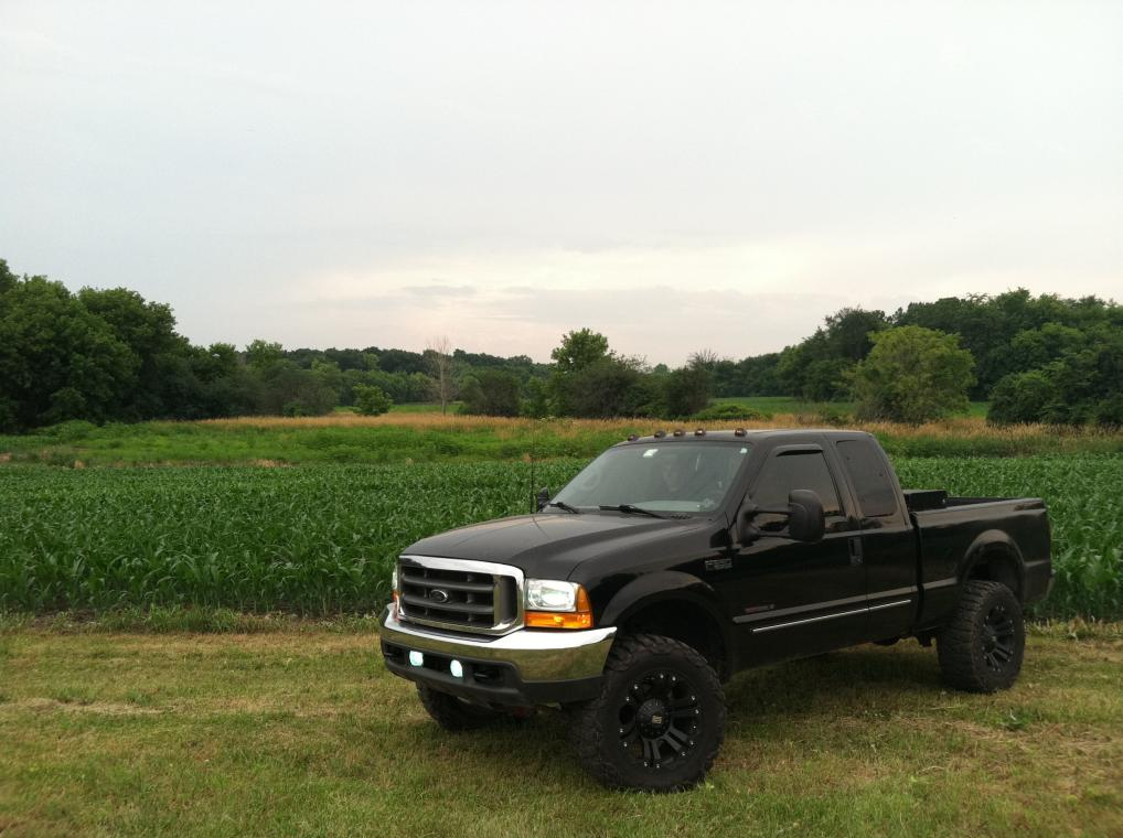 should i black out my truck-photo-3.jpg