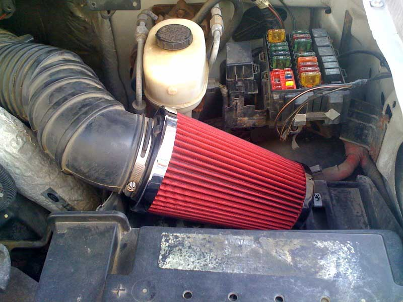 DIY intake, straight pipe, DP Tuner-photo-4-.jpg