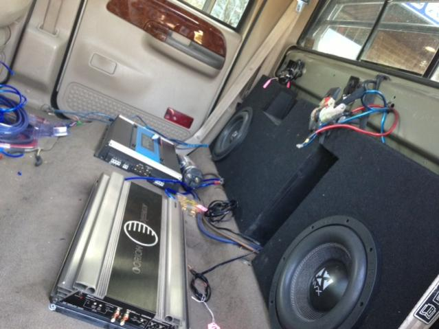 Sound system install, Hard Hitting & Hidden-photo-4.jpg