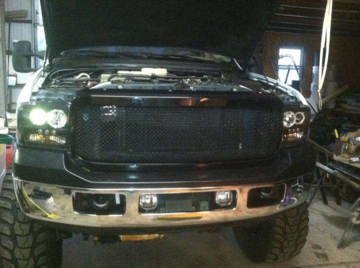 Did face lift now help with fog lights-photo-4-.jpg