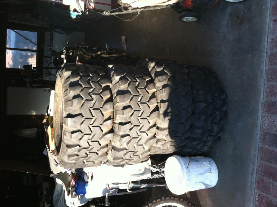 Got a set of rims and tires up for grabs-photo-5-.jpg