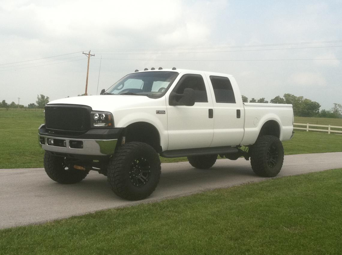 Thinking of getting cutout fender flares-photo-6-.jpg