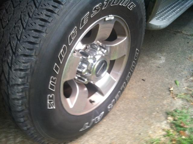 Urgent question about king ranch rims-photo-6-.jpg