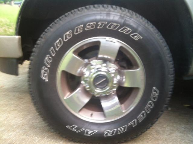 Urgent question about king ranch rims-photo-7-.jpg