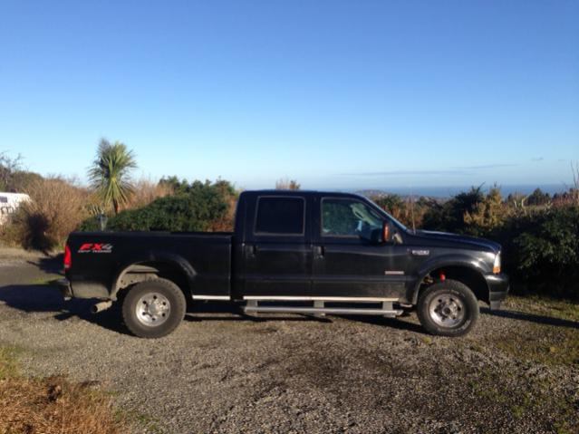 Is there a lift on my f250?-photo-72-.jpg