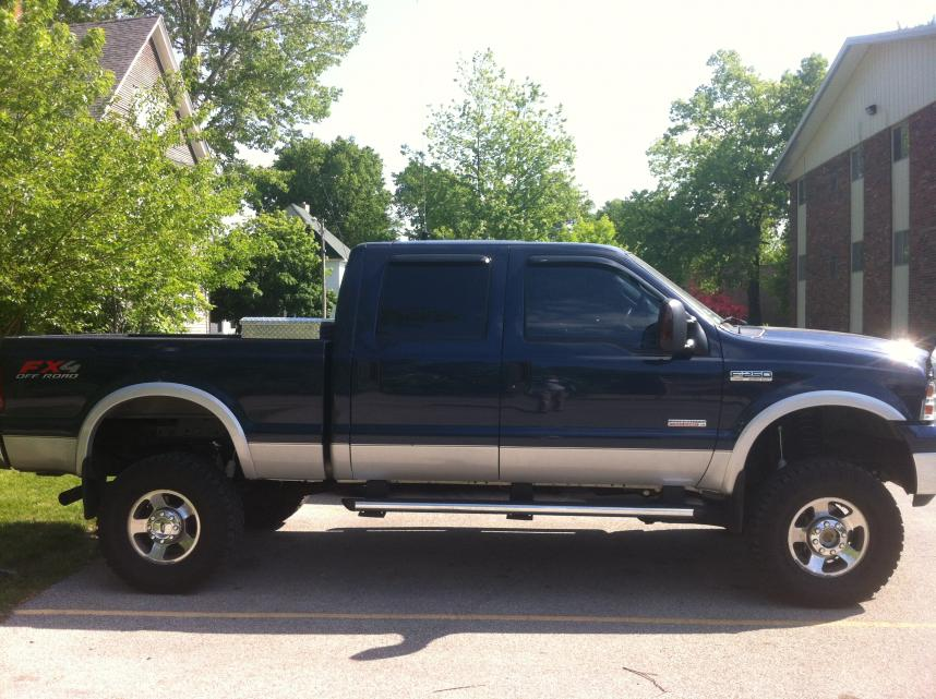 05' with 8 inch lift installed pictures-photo-8.jpg