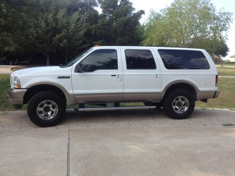 243,000 Miles and yes I bought it!-photo-copy.jpg