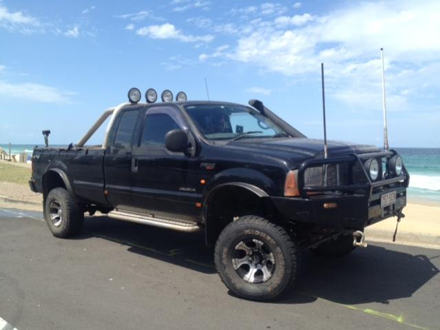More power wanted . What mods do I need powerstroke 7.3 help me get more HP-photo.jpg