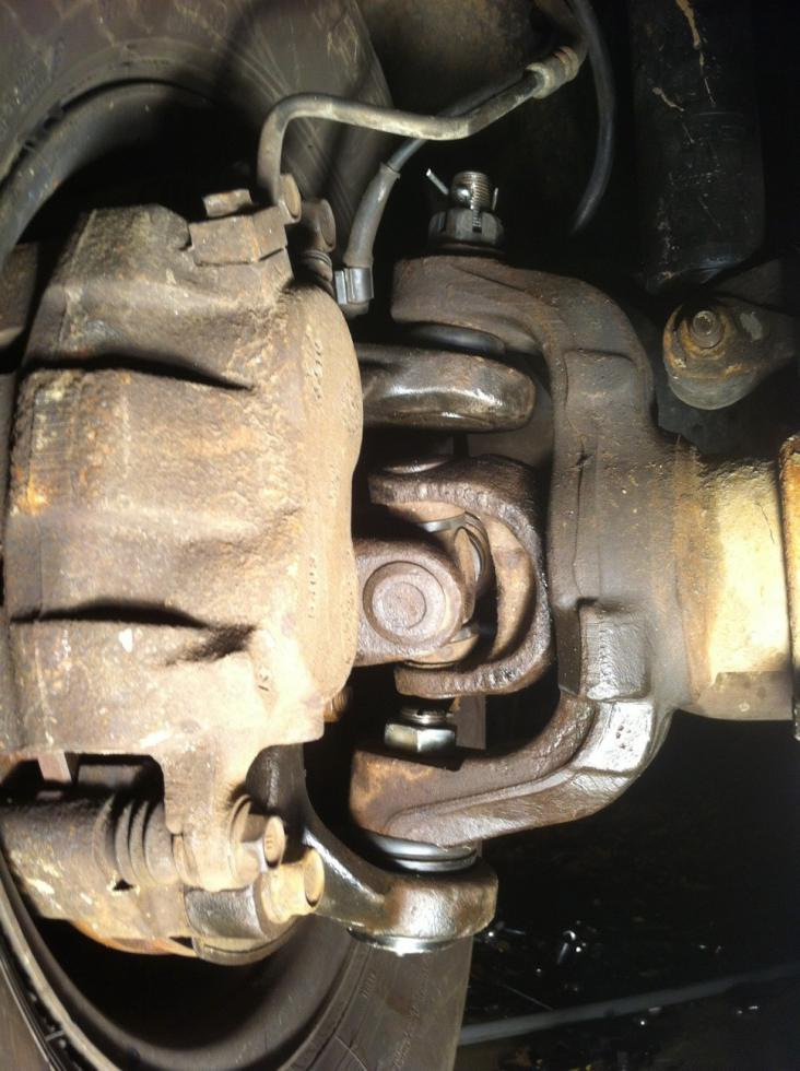 Balljoints Issue-photo.jpg