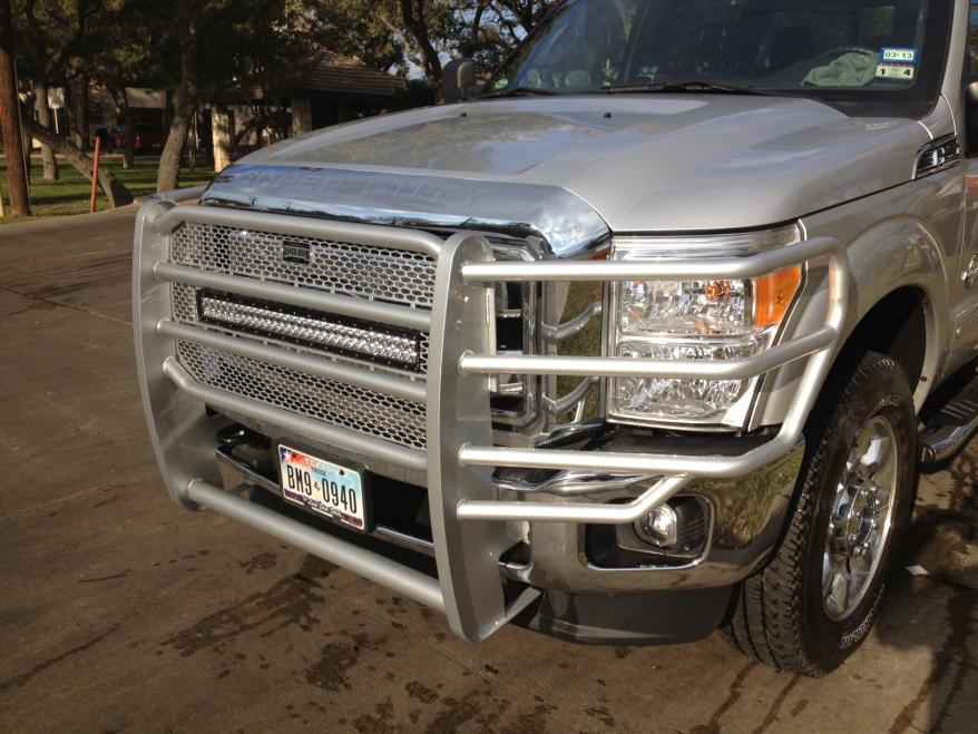 Ranch Hand Brush Guard install-photo.jpg