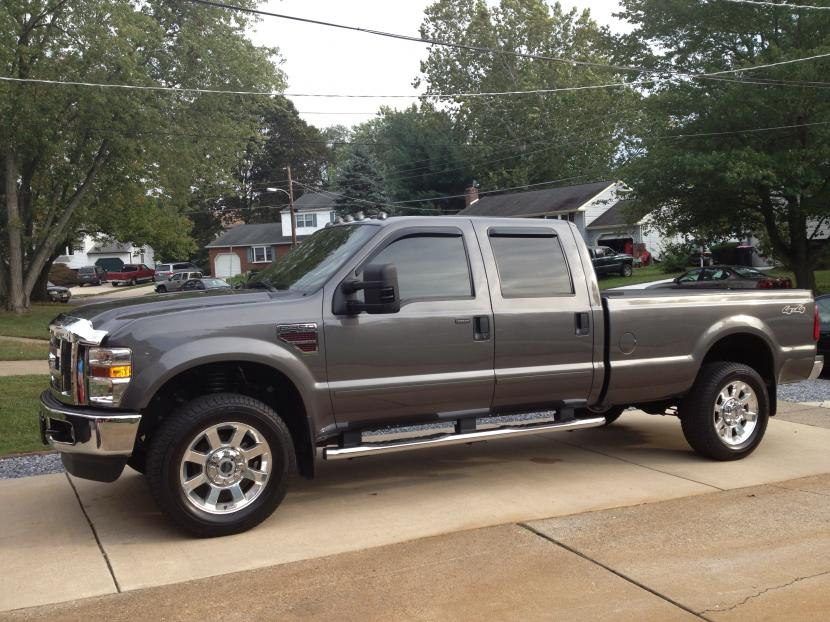 New F350 Owner-photo-oct-06-4-44-12-pm.jpg