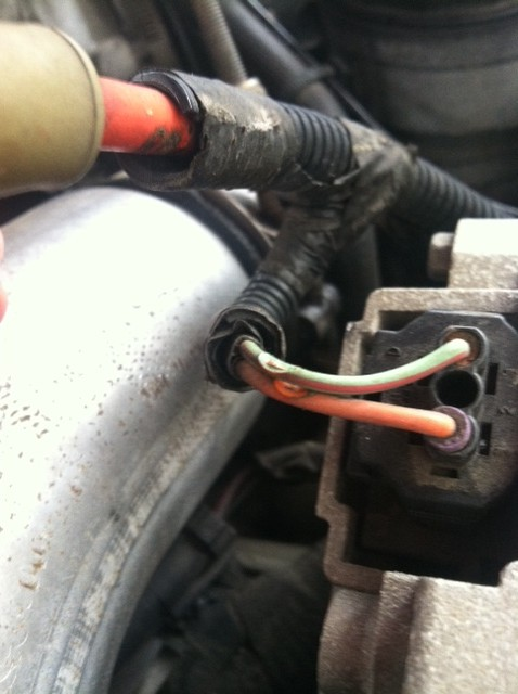 Electrical problems - Bad Alternator?-photo1.jpg