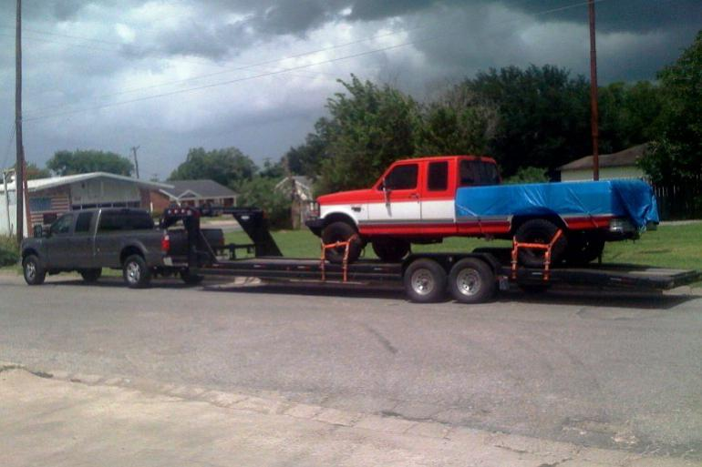 Black Maxx Towing Results-photo2.jpg
