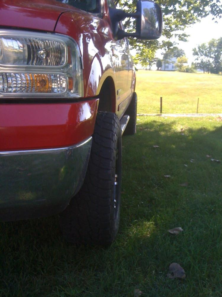 WILL THIS WHEEL AND TIRE COMBO WORK?-photo3.jpg
