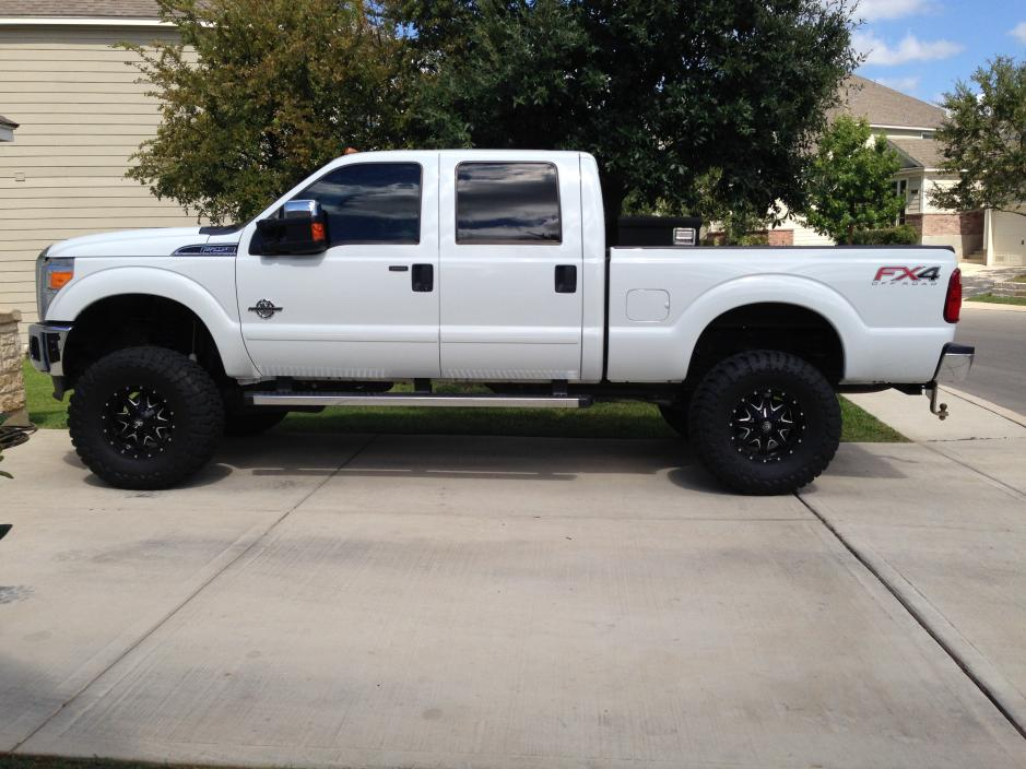 New lift, wheels and tires!!-photo_2.jpg