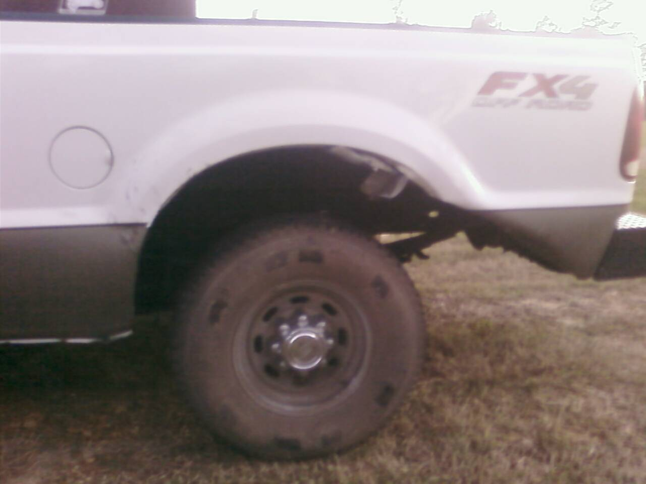 what happens when tires blow-pic-0313.jpg