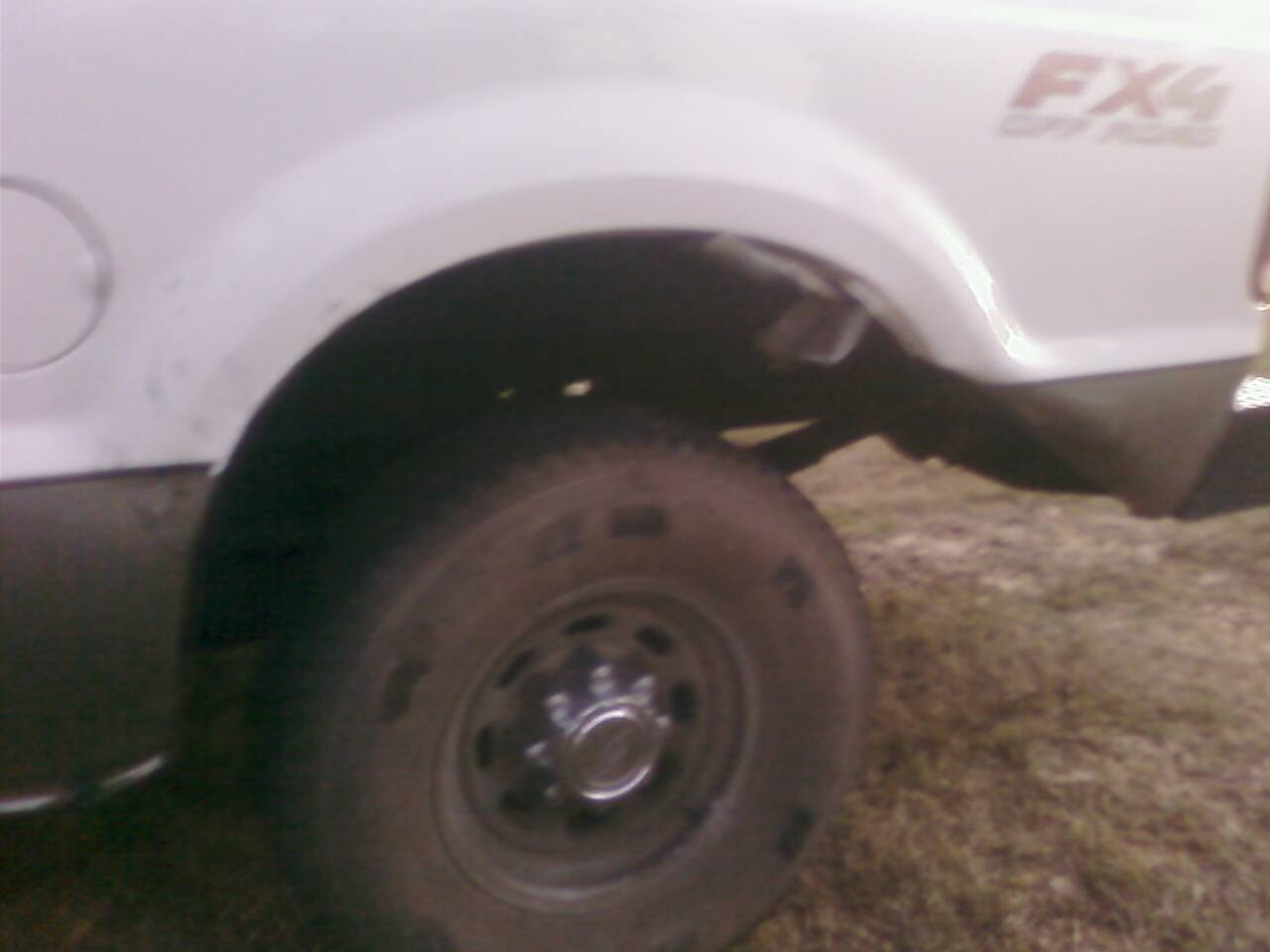 what happens when tires blow-pic-0315.jpg