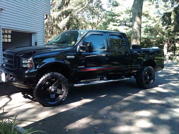 pics of black 20'' rockstars with 35's, or 37's-pic1.jpg