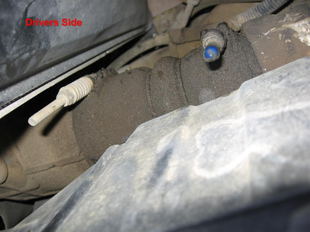 Oil all over my IC Boots-pic_img_2486-large-.jpg