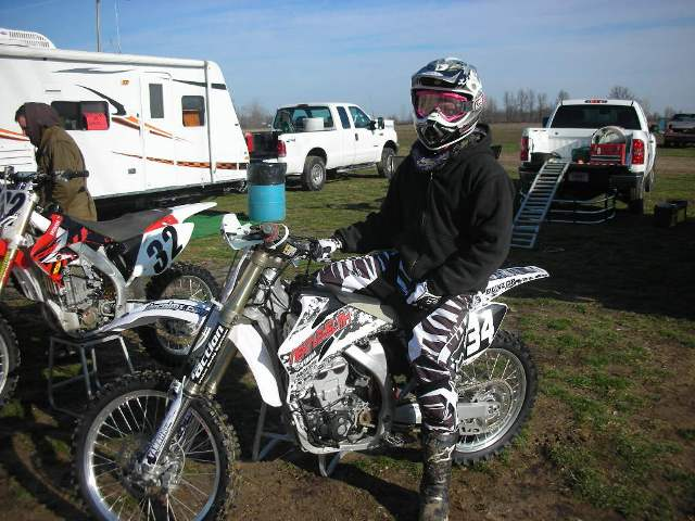 My first race back (kinda long)-pics-004.jpg