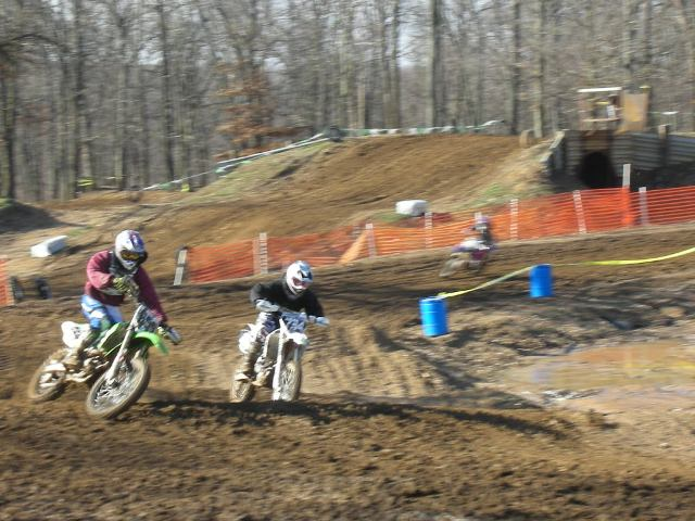 My first race back (kinda long)-pics-007.jpg