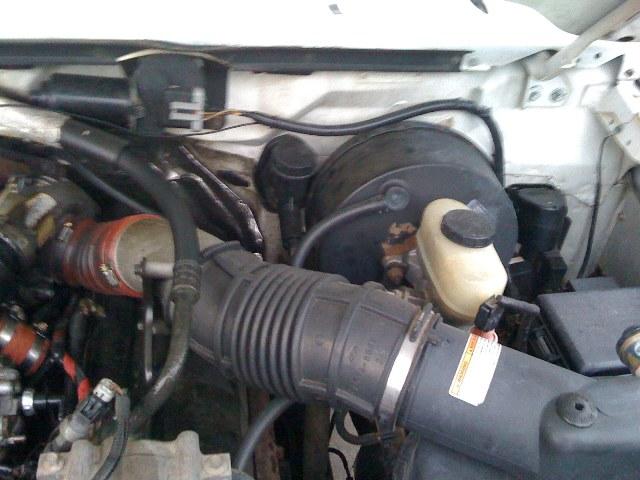 Test Drove 1997 F250 PSD!! (5 or so pics)-picss-007.jpg