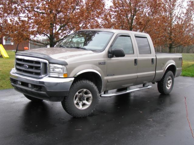 2002 for sale-picture-002.jpg