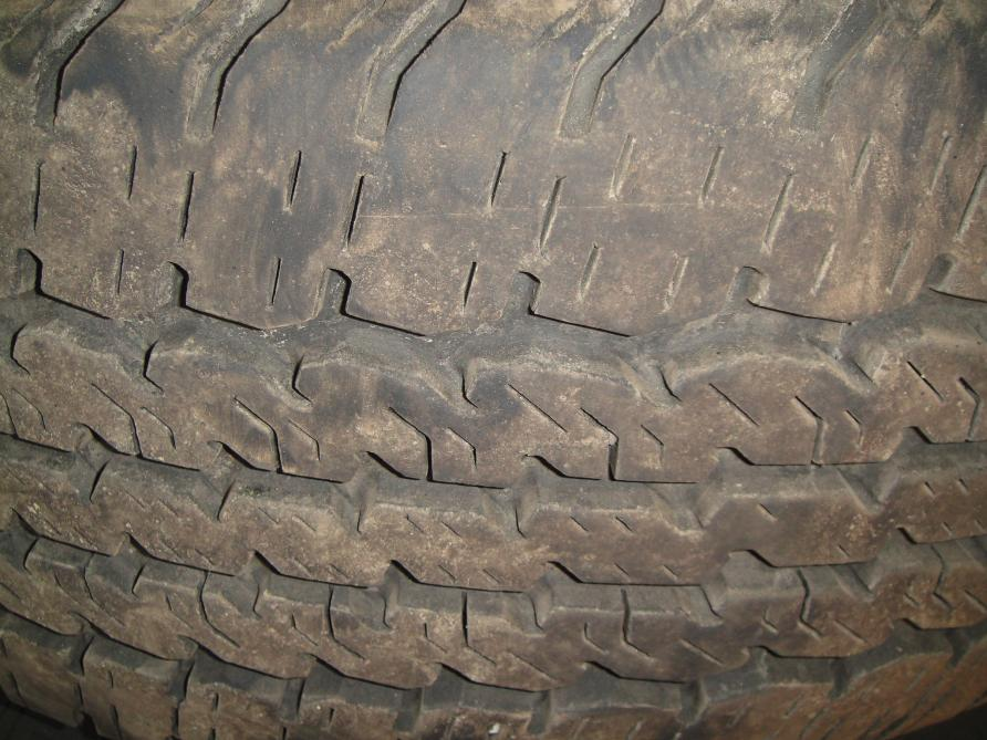 rims with tires-picture-003.jpg