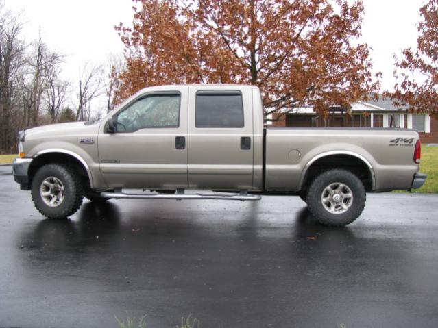 2002 for sale-picture-003.jpg