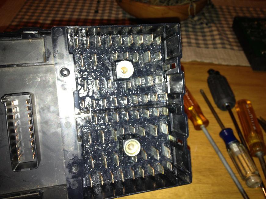 Opening GEM module,  need help-picture-003.jpg