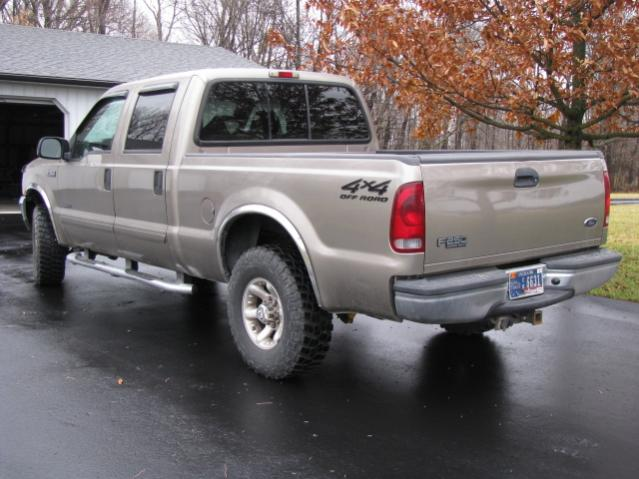 2002 for sale-picture-004.jpg