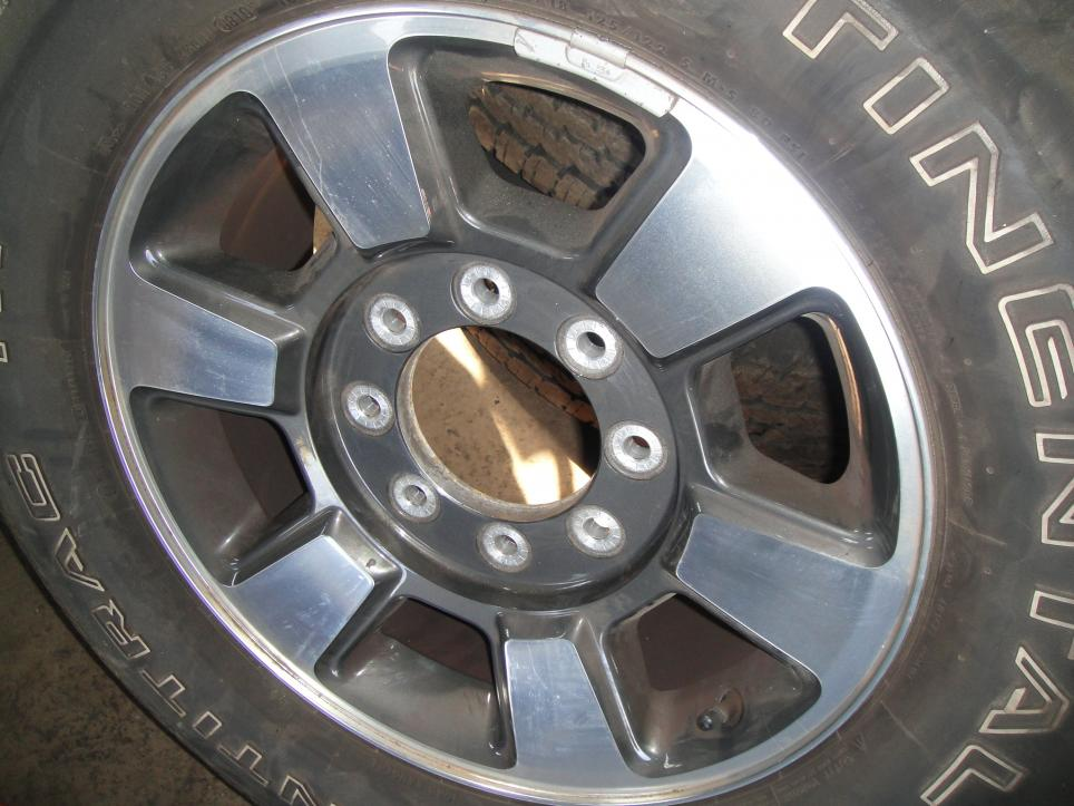 rims with tires-picture-005.jpg