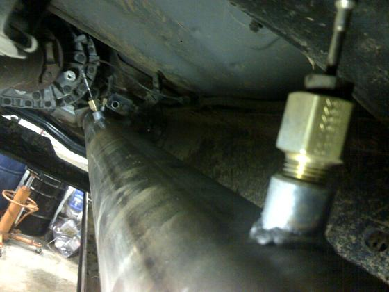 DPF no longer there...pics too!-picture-042.jpg