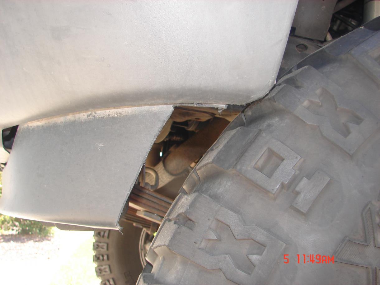 8inch lift pics-picture-048.jpg