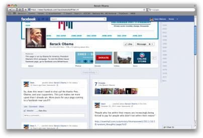 My facebook posts going to Pres. Obama's page!!!-picture-2.jpg