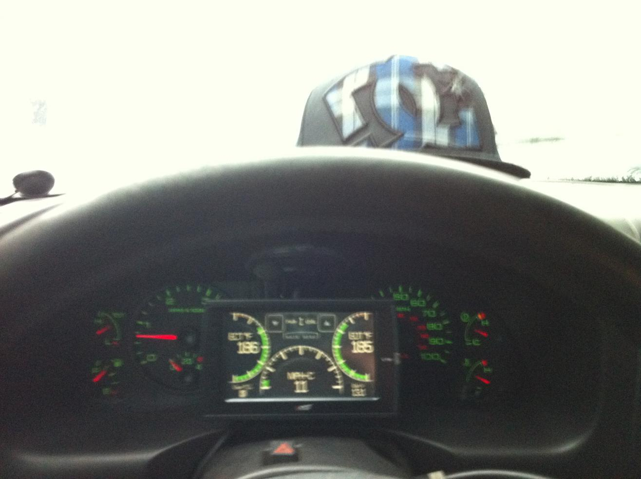 gauges or insight...?-picture-268.jpg
