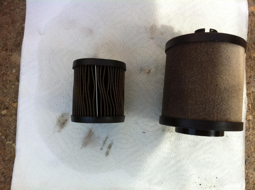 please check your fuel filters everyone!!!-picture-333.jpg