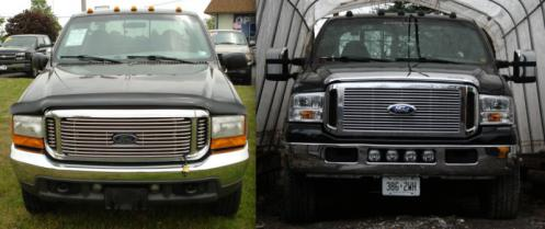 05 F350 Fog Light Wiring Question-picture10-1.jpg