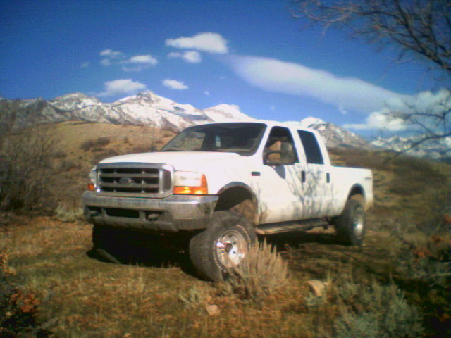 99 F-250 mod help!-picture17.jpg