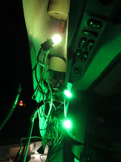 Autometer Gauge Light Choices-plain-20bulbs-20lit.jpg