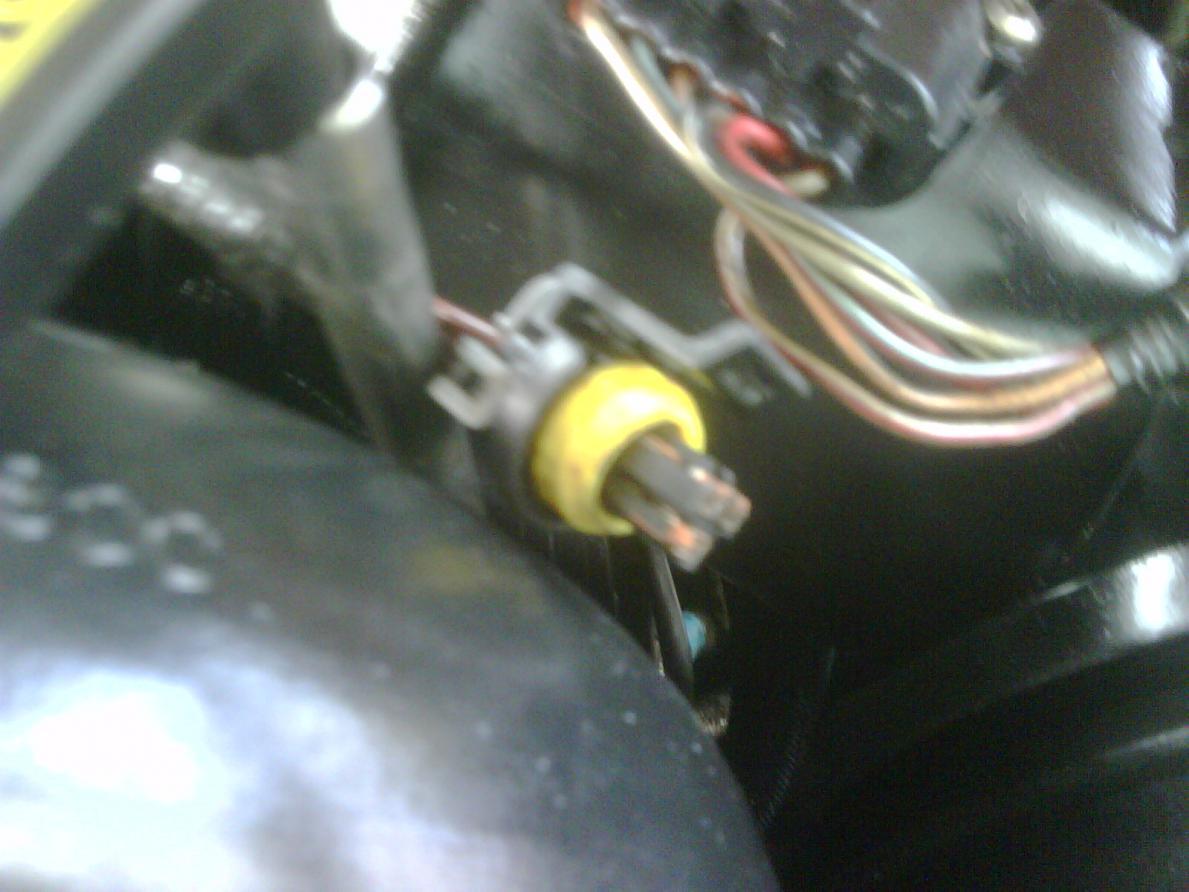 6.0 sensor identification help.....-plug-1.jpg