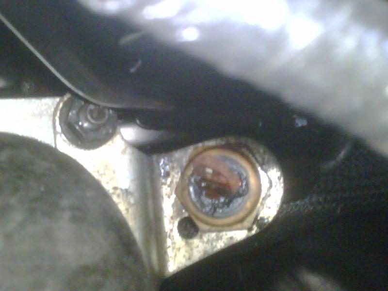 6.0 sensor identification help.....-plug2.jpg
