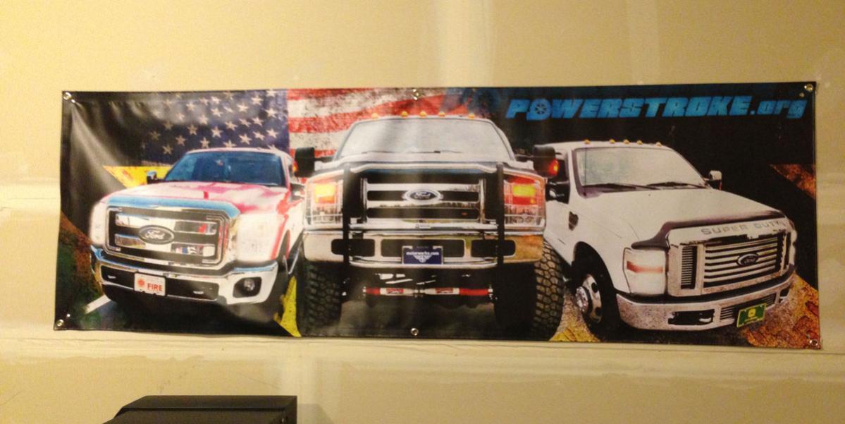 Powerstroke.org Banner!-porg-banner.jpg