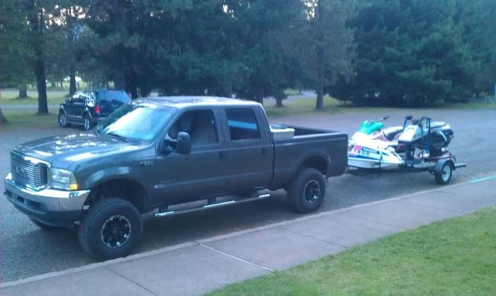 New to the Forum-powerstroke-2.jpg