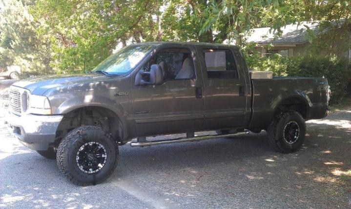 New to the Forum-powerstroke-3.jpg