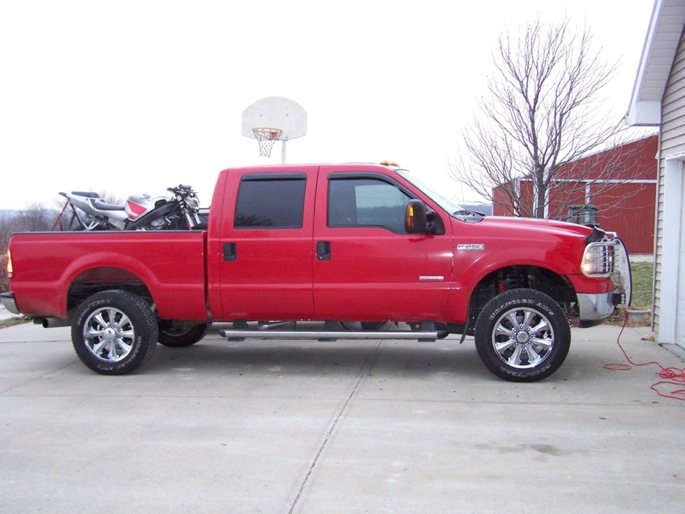 Pics of wheels-powerstroke.jpg
