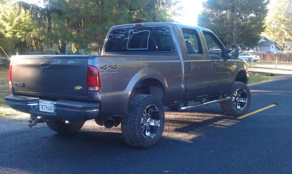 New to the Forum-powerstroke.jpg
