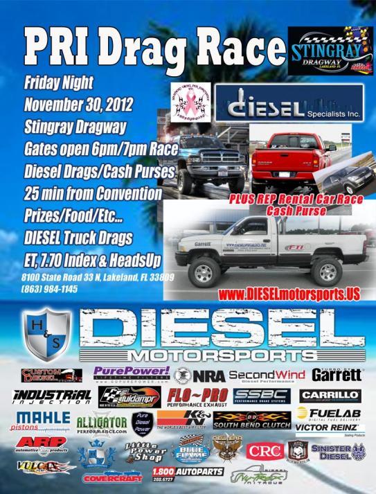 PRI DRAG RACE Nov 30-pri12.jpg